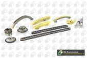 TC0901FK Full Timing Chain Kit